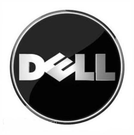 戴尔DELL系列产品