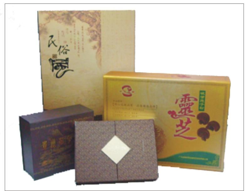 印刷厂/宣传彩页/宣传画册/不干胶/pvc卡/包装盒/广州