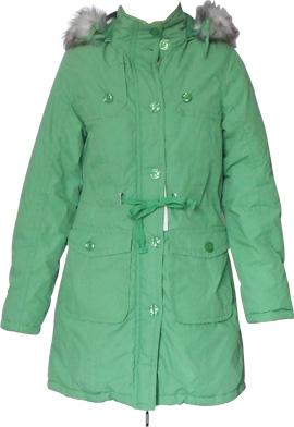 全棉休闲工装、短裤、夹克1011