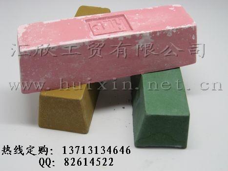 供应抛光蜡,云艺精雕油泥,防水泥,强力粘胶泥,模具油泥,工业橡皮泥