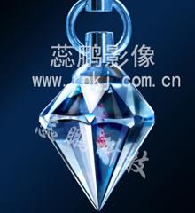 米上刻字、米雕水晶瓶、普通玻璃瓶