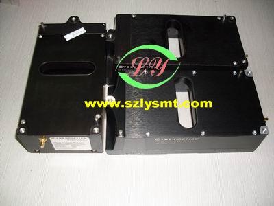JUKI KE2020 Laser,專業維修商