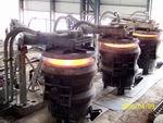 鋼包烘烤器|洛陽利恒專業精工制造|鋼包烘烤器|鋼包烘1018