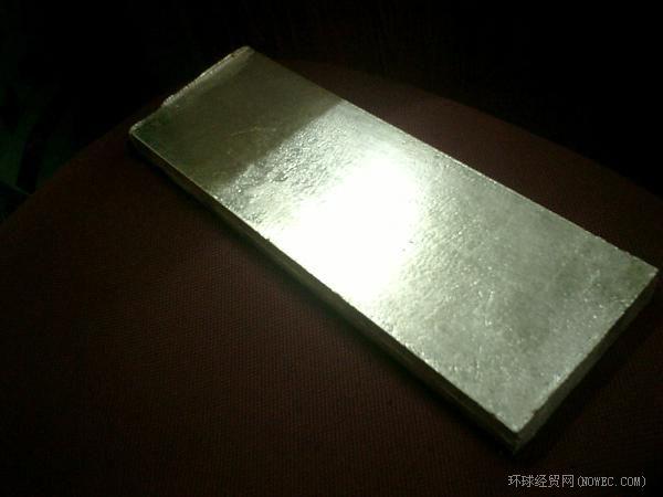 99.99銀板、銀珠