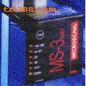 扫描器|Microscan|MS3|880|850|820|条码|广州跃成0