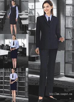 供應北京西服,西服制作,西服加工,西服廠家67967007