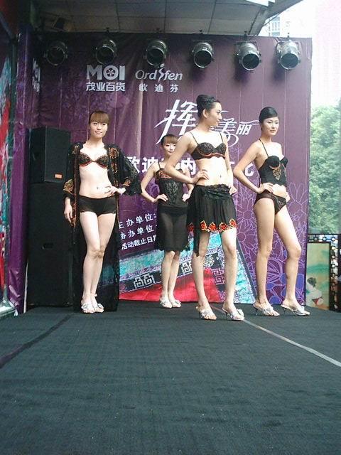 代理深圳彩绘模特,礼仪模特,儿童模特1581876881820081024