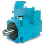 供應維修VICKERS液壓泵,VICKERS液壓配件,洛陽20081026