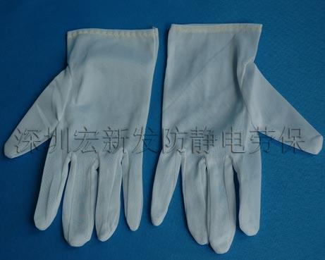 无尘手套|净化手套|无尘净化手套