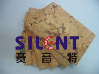 """""""赛音特""""软木艺术装饰板www.ehangtech.com"""