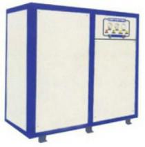 濰坊冷凍式干燥器,冷凍式干燥器價格,盛泰冷凍式干燥器20081028