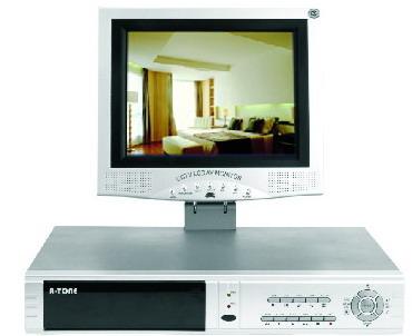 上海供应海康录像机,宝山供应1367193369320081028