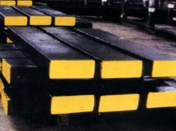 賣國外進口正宗模具鋼材,特殊鋼,模具配件材料20081029