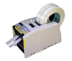 供应日本YAESU(优质素)胶纸机ZCUT-2,广尚20081029