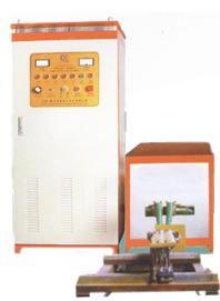 供應機床導軌淬火設備(超音頻感應加熱)1393858673520081029