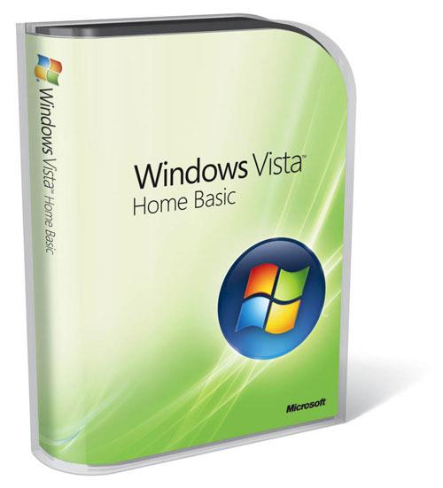 供应软件产品包装,包装制作,电子产品包装制作20081030