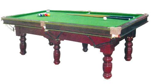 臺球桌,廣州臺球桌,廣東臺球桌,首選聯想體育器材3120081031