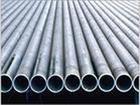 现货大量供应小口径无缝钢管/无缝钢管/无缝管/合金管20081031