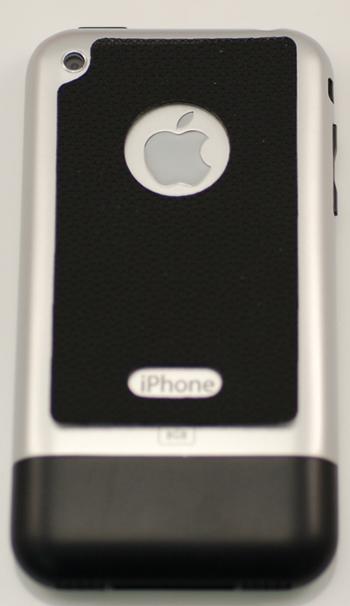 Apple配件(屏,外殼,電池,音頻線,耳機,充電器)20081031