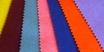 廣州紳羊紡織有限公司104