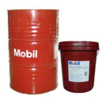 供應美孚MoBILgard M440柴油發動機油|美孚防銹油
