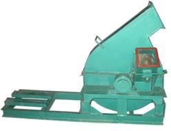 木棒削片機|削片機|木材粉碎機|木材削片機(圖)106