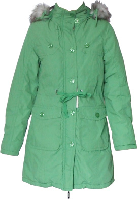 全棉休闲工装、短裤、夹克107