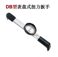 供应东日表盘扭力计,数显扭力板手,指针扭力表20081101