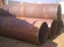 各种材质大口径钢板卷管0317-632189920081102