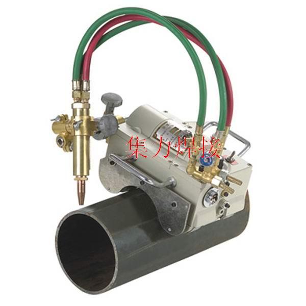 磁力管道气割机、管道气割机CG2-11、20081103