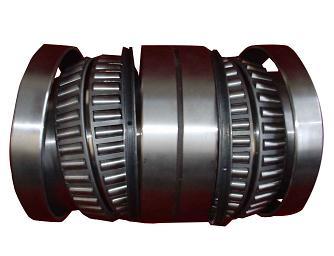 軋鋼機軸承|洛陽銀輪軸承公司20081103