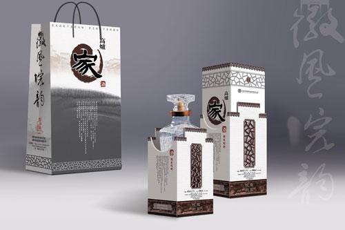 供应包装制作,包装设计,酒类包装20081103
