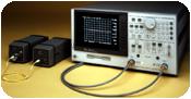 青島艾諾 電容測量儀系列 AN2611C20081103