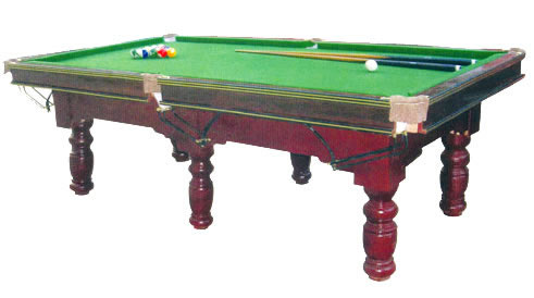 桌球臺,桌球臺生產商.番禺聯想體育器材,質量第一420081104
