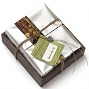供应家纺包装,包装设计制作,包装设计20081104