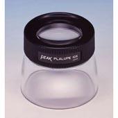 PEAK系列,放大镜,新光20081104