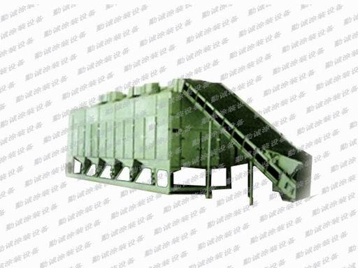 勤诚供应*多层带式干燥机/食品机械设备*1383127589920081105