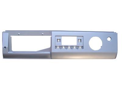 提供塑料件表面噴涂,專業噴涂加工,塑料件電鍍20081105