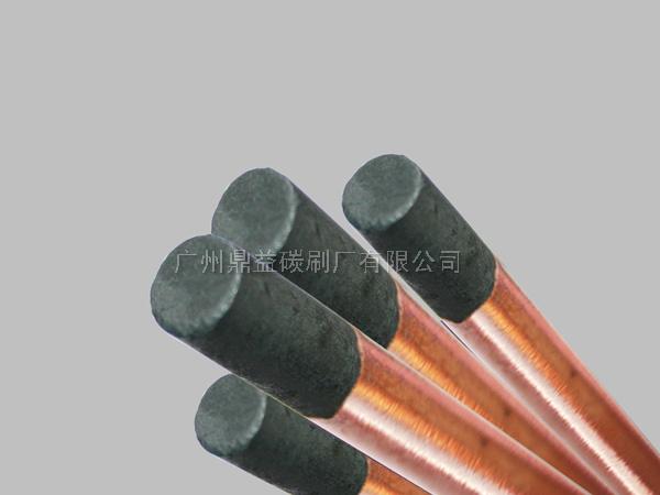 碳棒,镀铜碳刷,石墨碳棒,碳弧气刨碳棒