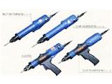 供應技友牌電動起子,電批風批,電動螺絲刀,扭力計20081105