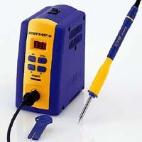 供应无铅电焊台,FX-950焊台,FX-951数显无铅电焊台20081105