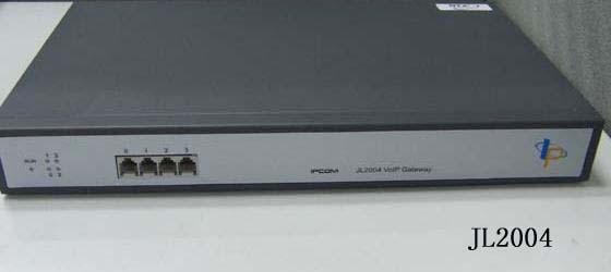 眾方二手網關, 眾方網關,設備解鎖,網關回收,20081105