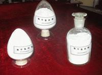 印花糊專用料,紡織上漿專用料,建筑膠粘劑專用料平安20081106