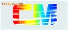 超麗水氟|超麗水硅|廣州誠美涂料專業技術供應620081106