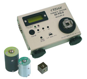 電批測力計,扭力計,扭力測試儀,扭具測量儀20081107