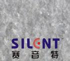 """""""赛音特""""三聚氢胺吸音棉—河南一航科技有限公司"""