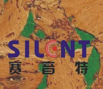 """""""赛音特""""软木艺术装饰板—河南一航科技有限公司"""
