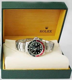 进口手表,手表,劳力士腕表,瑞士劳力士手表20081107