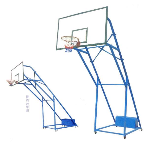 籃球架,籃球架廠,籃球架廠家,選番禺聯想體育器材廠820081108