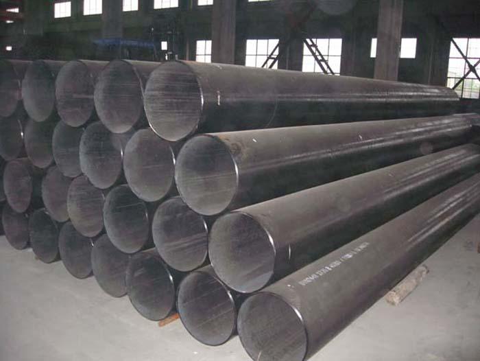 供应煤气、空气、油和取暖蒸汽较低压力流体钢管20081108